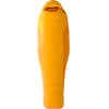 Marmot W's Ouray Sleeping Bag Ember/Radiant Orange